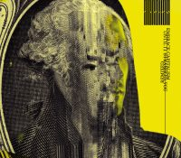 Abraxas sorprende con su nuevo EP: 'Embrace Capitalism (until it strangles you) REMIXED'.