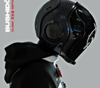 Vlack Motor lanza su primer y esperado álbum: 'BUSHIDO'