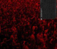 Solomun desvela el esperado segundo álbum de su carrera: 'Nobody Is Not Loved'