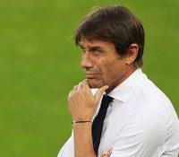 Los futbolistas vetaron a Conte
