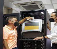 Lanzan un software que evita las copias en exámenes