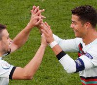 Portugal defiende el título en la Eurocopa
