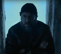 Netflix anuncia el regreso de Jean-Claude Van Damme con el 'El Último Mercenario'