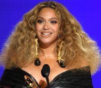 Beyoncé desvela que está trabajando en su próximo disco