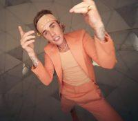 Justin Bieber lanza el remix de 'Peaches' junto a Ludacris, Usher y Snoop Dogg