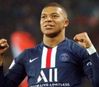 Al Khelaifi niega el posible traspaso de Mbappé al Madrid