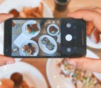La aclamada respuesta de un restaurante a una 'influencer' que quería comer gratis