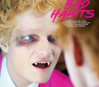 Ed Sheeran regresa a la música con 'Bad Habits', un tema de lo más vampírico