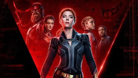 Esta es la fecha de estreno de 'Viuda Negra' en los cines y en Disney+