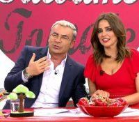 'Sálvame tomate' volverá a emitirse en las tardes de Telecinco