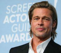 'Bullet Train', lo nuevo de Brad Pitt ya tiene fecha de estreno