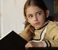 Steven Spielberg ficha a Julia Butters para una nueva película basada en su infancia