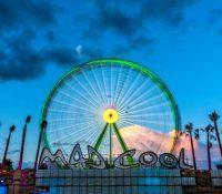 Mad Cool Festival anuncia su próxima edición para 2022