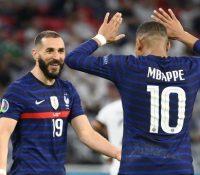 Un gol en propia puerta de Hummels condena a Alemania