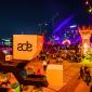 Amsterdam Dance Event confirma su regreso y desvela los primeros invitados