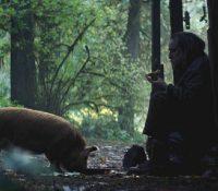 Nicolas Cage busca a su cerdo robado en el tráiler de su nueva película