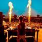 Adrián Fyrla llega con su nuevo tema 'If You Wanna' a Revealed