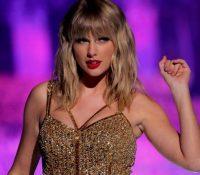 Taylor Swift anuncia 'Red (Taylor's Version)' la reedición de 'Red' para el próximo noviembre