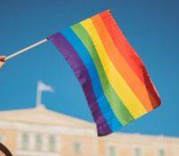 TVE anuncia una programación especial para la semana del Orgullo LGTB
