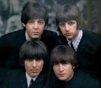 'The Beatles: Get Back' el nuevo documental de Peter Jackson que llega a Disney +