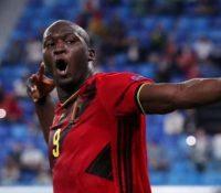 Bélgica cumple en un partido casi intrascendente