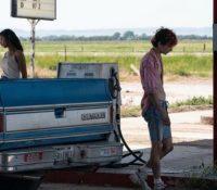 Primeras imágenes de Timothée Chalamet en su nueva película 'Bones and All'