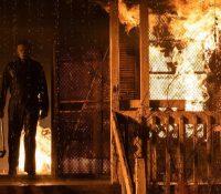 'Halloween Kills' anuncia tráiler y fecha de estreno