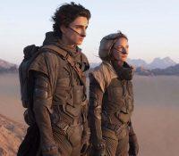 'Dune' retrasa, otra vez, su fecha de estreno en cines