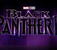 'Black Panther: Wakanda Forever' comienza su producción en Atlanta
