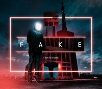 I Am Divided descubre 'Fake, su segundo single