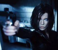 Kate Beckinsale regresa al cine de acción en 'Jolt'