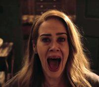 'American Horror Stories': confirmado el reparto del spin-off