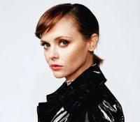 Christina Ricci se suma al reparto de 'Matrix 4'