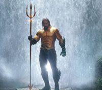 James Wan desvela el título de la segunda parte de 'Aquaman'
