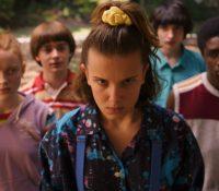 'Stranger Things' presenta a las nuevas incorporaciones de su cuarta temporada