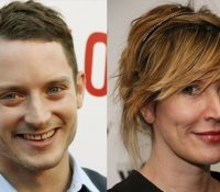 Elijah Wood y Julia Davis se unen al reboot de 'El Vengador Tóxico'