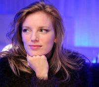 Rooney Mara, Claire Foy y Ben Whishaw se suman al reparto de 'Women Talking'