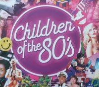 'Children of the 80's' regresa de nuevo a Ibiza