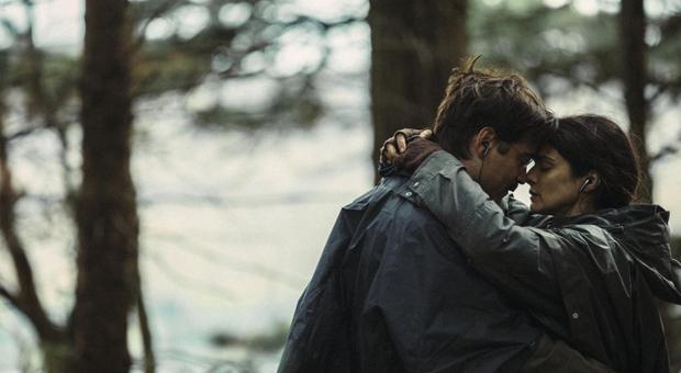 Colin Farrell y Rachel Weisz repiten juntos en 'Love Child', lo nuevo de Todd Solondz