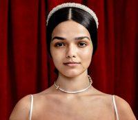 Rachel Zegler será Blancanieves en el remake en acción real del clásico de Disney