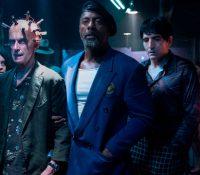 'El Escuadrón Suicida' estrena nuevo y sorprendente tráiler