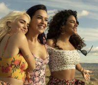 La segunda temporada de 'Sky Rojo' ya tiene tráiler y fecha de estreno