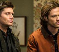 'The Winchesters': la precuela de 'Sobrenatural' ya está en marcha