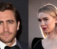 Jake Gyllenhaal y Vanessa Kirby protagonizarán 'Suddenly', la próxima película de Thomas Bidegain