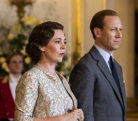 Todo lo que sabemos sobre la quinta temporada de 'The Crown'