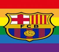 Barcelona se une a Múnich en defensa del colectivo LGTBI