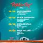 Rock in Rio Lisboa anuncia a Ellie Goulding y confirma a Black Eyed Peas, Ivete Sangalo y David Carreira para 2022