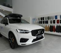 Volvo Premium Illescas