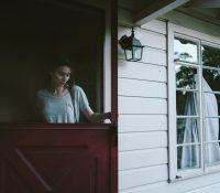 'A Ghost Story' desembarca en Netflix, una película demoledora de David Lowery
