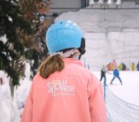 Madrid SnowZone abre el plazo de inscripción para sus refrescantes campamentos de verano